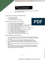 COMMANDES LINUX ET +.pdf