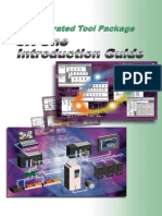 CX_One_Intro_manual_en_200908.pdf