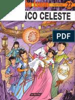 Deutsch yoko tsuno pdf