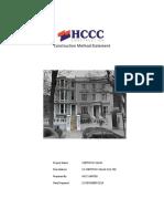 construction mgmnt plan 1.pdf