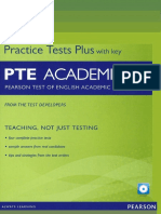 PTE Academic Practice Tests Plus with Key.pdf