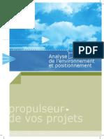 analyse_enviro_et_posoition_progestion_estrie.pdf