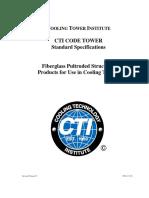 CTI-STD-137.pdf