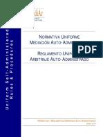 Arbitraje-mediacion-normativas.pdf