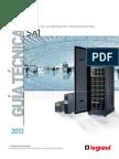 Guia-Tecnica-SAI-sistemas-de-alimentacion-ininterrumpida-Legrand.pdf