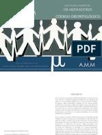 CodigoDeontologicoMAdrid.pdf