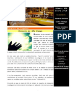 020 Inter-American IT Enero 2010 - Español