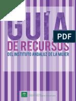 Andalucia_Guia-Recursos-iam.pdf