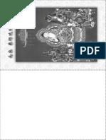 慈悲藥師寶懺(50K注音) CH610-40-01