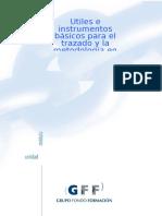 tcc-utiles trazado.doc