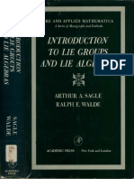 SagleWalde-IntroductionToLieGroupsLieAlgebras.pdf