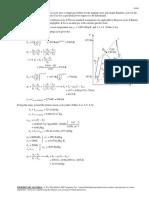 10_85.pdf