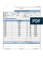 Reembolso de Despesas Emergenciais (1)
