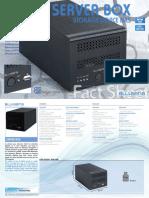 Dwnld 20110511172044 Serverbox Bluesens Triptico