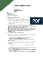 CV Cristian Parlorio Eloy.docx