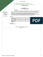 Evaluation du système.pdf