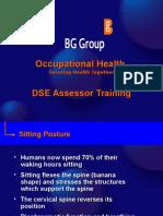 Bge Hse Ms Ctr 31 18 Dse Assessor Training