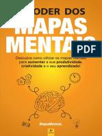 O poder dos mapas mentais.pdf