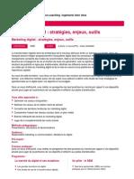 strategies-marketing-digital.pdf