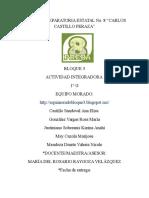 ADA 3 Cambioada (1)