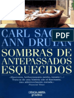 Sombras de Antepassados Esqueci - Carl Sagan.pdf