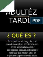 adultztarda-120716223438-phpapp01
