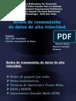 presentacion transmicion de datos.pptx