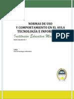 normas-de-uso-y-comportamiento-en-el-aula-de-tecnologia-e-informatica-grado-11.pdf