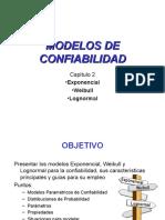 Cap2 Modelos Conf