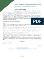 Ordin 129-2016.pdf