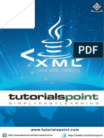 java_xml_tutorial.pdf