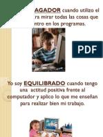 PEP_ICT_OK.pdf