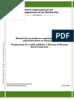 Manuel de procédures Ungana.pdf