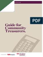guide_communitytreasurers.pdf