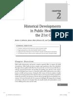 historyPH.pdf