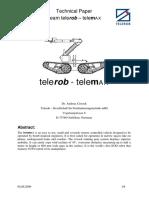 Teamtelerob_telemAX.pdf