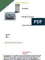 Practicas_Dispositivos