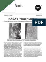 NASA 173369main heathunters