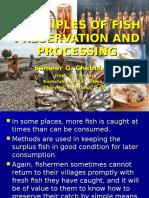 principlesoffishpreservationandprocessing-140215103126-phpapp02