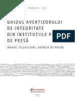ghidul avertizorului_web.pdf