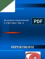 4curs_ekg_nr.4[1]