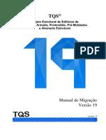 Migracao V19