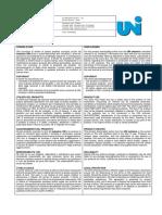 UNIN72902_1996_EIT Saldatura per fusione dei materiali metallici - Requisiti di qualità estesi.pdf