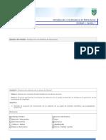 Sesiones_introduccionaladinamicadeestructuras_1