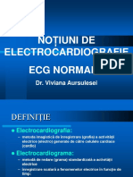 1Ecg_normala_curs_2013_NoRestriction[1]