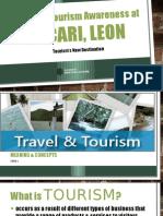 CREATING Tourism Awareness at.pptx