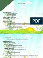 proiectul_zilei!!!! (2).docx