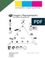 modulorepresentacion-2012.pdf