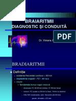5Bradiaritmii._Notiuni_de_electroterapie_1_[1]