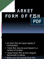 marketformoffish-130715013442-phpapp02